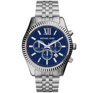 שעון מייקל קורס לגבר MK8280