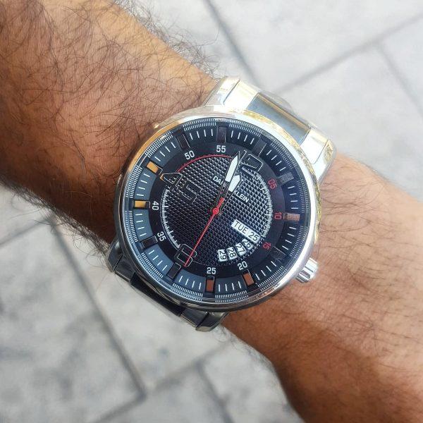 שעון דניאל קליין 201
