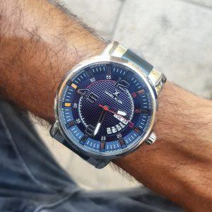שעון דניאל קליין 202