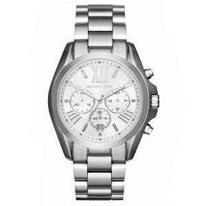 שעון מייקל קורס לגבר - שעוני מייקל קורס לגבר - ארז תכשיטים MK5535