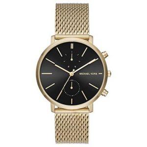 שעון מייקל קורס לגבר - שעוני מייקל קורס לגבר - ארז תכשיטים MK8503