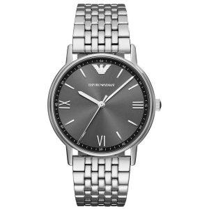 שעון אמפוריו ארמני לגבר - ארז תכשיטים - שעוני ארמני לגבר AR11068