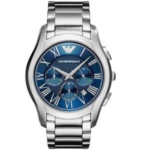 שעון אמפוריו ארמני לגבר - ארז תכשיטים - שעוני ארמני לגבר AR11082