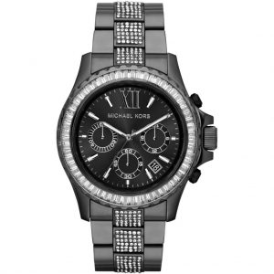 שעון מייקל קורס לגבר - שעוני מייקל קורס לגבר - ארז תכשיטים MK5829