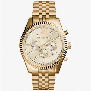 שעון מייקל קורס לגבר - שעוני מייקל קורס לגבר - ארז תכשיטים MK8281