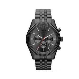 שעון מייקל קורס לגבר - שעוני מייקל קורס לגבר - ארז תכשיטים MK8320