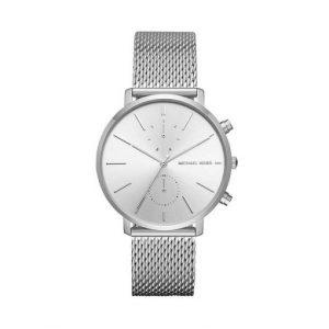 שעון מייקל קורס לגבר - שעוני מייקל קורס לגבר - ארז תכשיטים MK8541