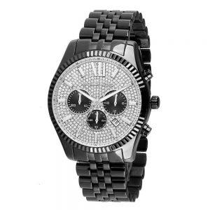 שעון מייקל קורס לגבר - שעוני מייקל קורס לגבר - ארז תכשיטים MK8605