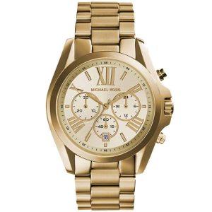 שעון מייקל קורס לגבר - שעוני מייקל קורס לגבר - ארז תכשיטים MK5605