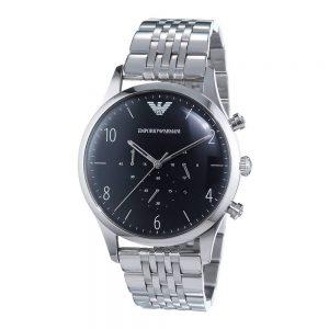 שעון אמפוריו ארמני לגבר - ארז תכשיטים - שעוני ארמני לגבר AR1863