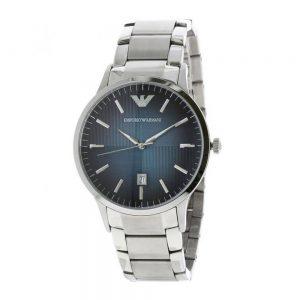 שעון אמפוריו ארמני לגבר - ארז תכשיטים - שעוני ארמני לגבר AR2472