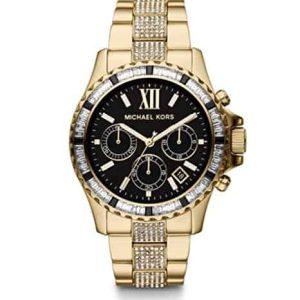 שעון מייקל קורס לגבר MK5828