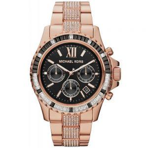שעון מייקל קורס לגבר - שעוני מייקל קורס לגבר - ארז תכשיטים MK5875