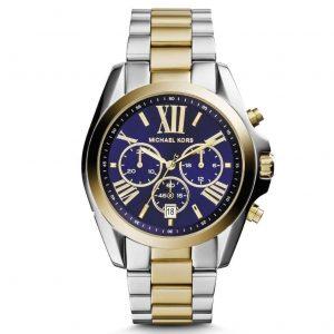 שעון מייקל קורס לגבר - שעוני מייקל קורס לגבר - ארז תכשיטים MK5976