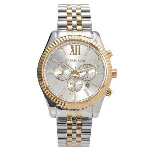 שעון מייקל קורס לגבר - שעוני מייקל קורס לגבר - ארז תכשיטים MK8344