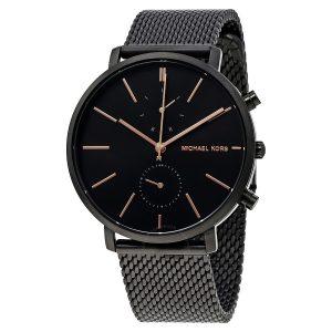 שעון מייקל קורס לגבר MK8504