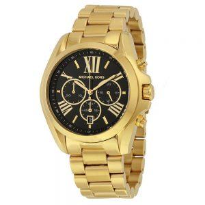 שעון מייקל קורס לגבר - שעוני מייקל קורס לגבר - ארז תכשיטים MK5739