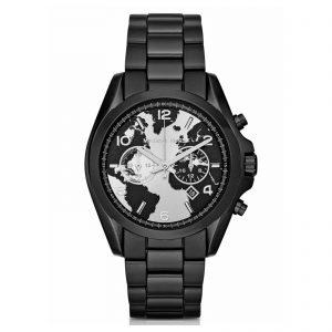 שעון מייקל קורס לגבר - שעוני מייקל קורס לגבר - ארז תכשיטים MK6271