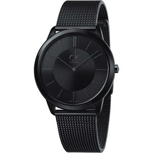 K3M214B1 - שעון קלווין קליין לגבר