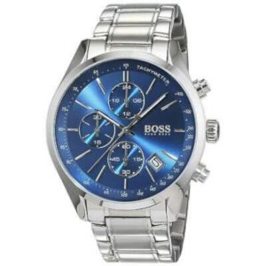 שעון הוגו בוס 1513478