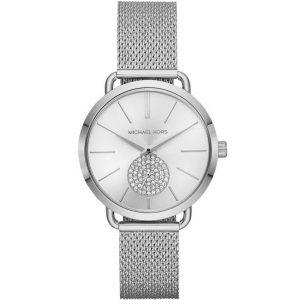 שעון מייקל קורס לאישה - MK 3843