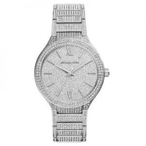 שעון מייקל קורס לאישה - MK 3359