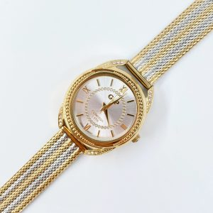 שעון יד לאישה - g&p 012596D
