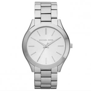 שעון מייקל קורס לאישה - MK 3178