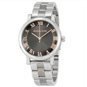 שעון מייקל קורס לאישה - MK 3559
