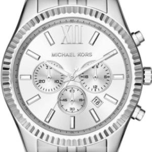שעון מייקל קורס לגבר - MK 8405