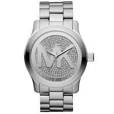 שעון מייקל קורס לאישה - MK 5544