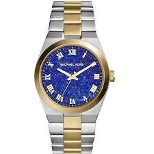 שעון מייקל קורס לאישה - MK 5893
