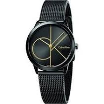 K3M224X1- שעון Calvin Klein