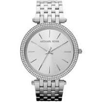 שעון מייקל קורס לאישה - MK 3190