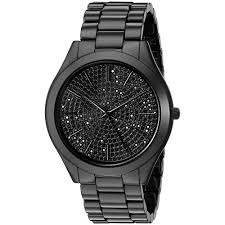 שעון מייקל קורס לאישה - MK 3449