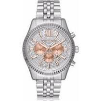 שעון מייקל קורס לאישה - MK 8515