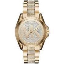 שעון מייקל קורס לגבר - MK6487