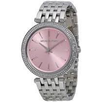 שעון מייקל קורס לאישה - MK3352
