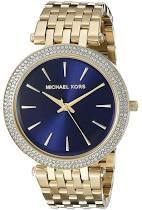 שעון מייקל קורס לאישה - MK 3406