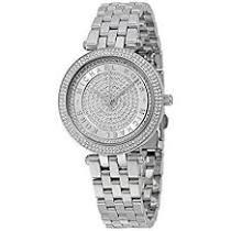 שעון מייקל קורס לאישה - MK3476